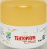 Тенториум крем 100мл