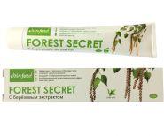 Зубная паста FOREST SECRET Хао Ган
