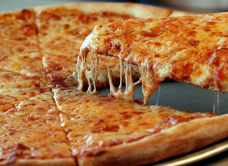 http://i2.stat01.com/1/3334/33338730/afacdb/pizzaweb-jpg.jpg