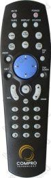 COMPRO VIDEOMATE V300, VIDEOMATE V550, VIDEOMATE V600