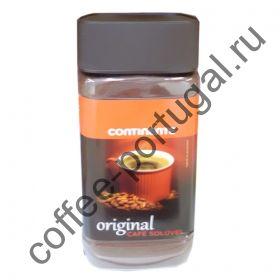 """Кофе растворимый """"Continente Original"""" 200 гр"""