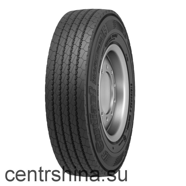 315/70R22.5 Cordiant Professional FR-1 Грузовая шина