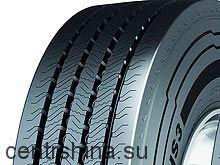 315/70 R22.5 HS3 HYBRID XL EU 156/150L Continental Грузовая шина