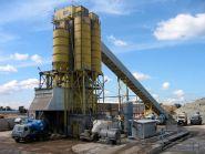 Продажа бетона В7.5 М100 П4