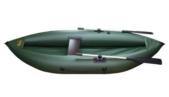 Инзер К (каноэ) весла