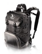 Рюкзак #S100 Sport Elite Laptop Backpack