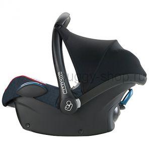 CabrioFix  (КабриоФикс), Детское автокресло Maxi-Cosi CabrioFix с рождения и до 9 месяцев