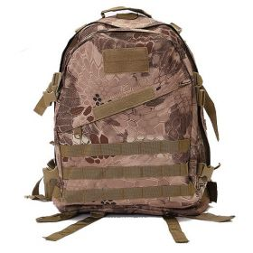 "Рюкзак 3 Day Assault Pack ""Kryptek Nomad"""