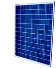 Солнечный модуль FM200