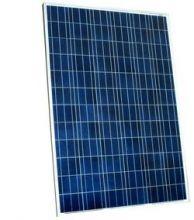 Солнечный модуль FM230