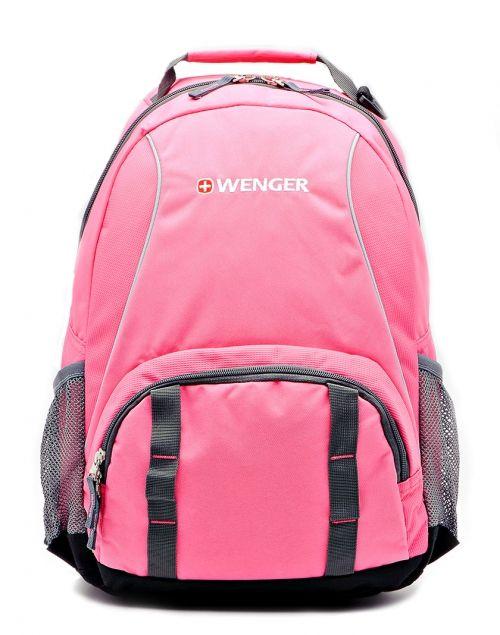 Рюкзак Wenger 12908415