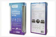 Ходовые огни MTF SPL21C5K
