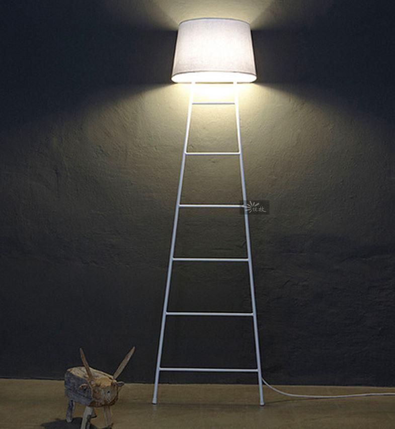 Напольный светильник торшер Bloom TF2157