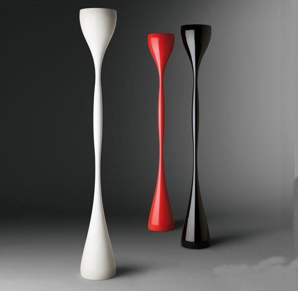 Напольный светильник торшер  Bloom TF2948/Vibia Jazz
