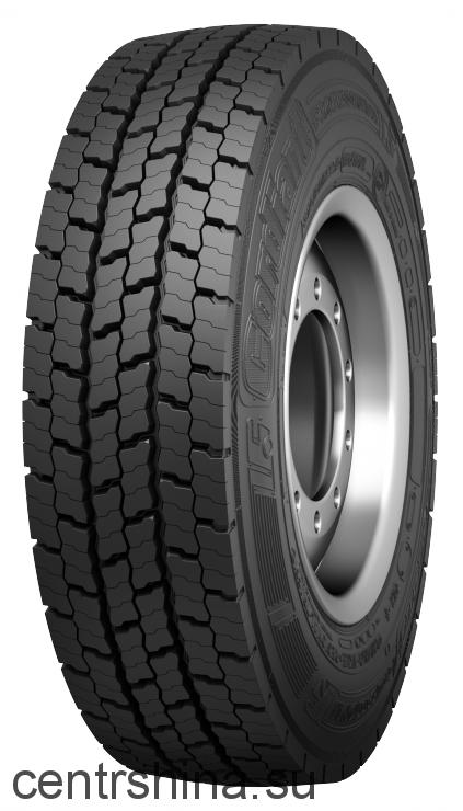 245/70R19.5 Cordiant Professional DR-1 136/134M Грузовая шина