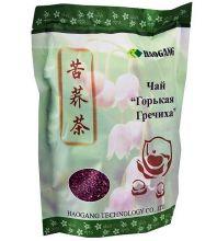 Подарок Чай горькая гречиха Хао Ган