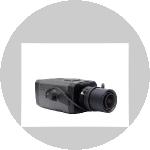 Камеры видеонаблюдения SDI