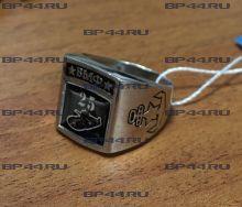 Перстень 25 Дивизия РПК СН