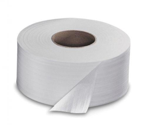 Туалетная бумага для диспенсера  200 м.