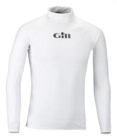 Детская футболка с длинными рукавами 4400_UV Rash Vest