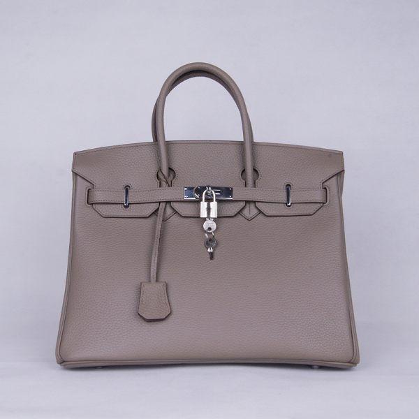 Сумка Hermes Birkin 35 cm
