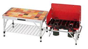 Стол- кухня  Coleman складной 2000021981