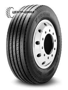 235/75R17.5 Yokohama RY023 Грузовая шина