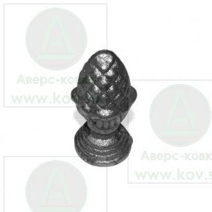 """1169-3 """"Навершие """"Шишка"""""""