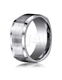 Обручальное кольцо LR 69480