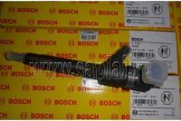 "0445 110 305 Форсунка BOSCH (система ""Common Rail"")"