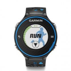Garmin Forerunner 620 HRM+RUN