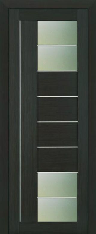 Межкомнатная дверь Профильдорс 43x