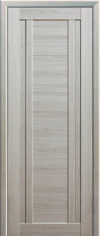 Межкомнатная дверь Профильдорс 14x