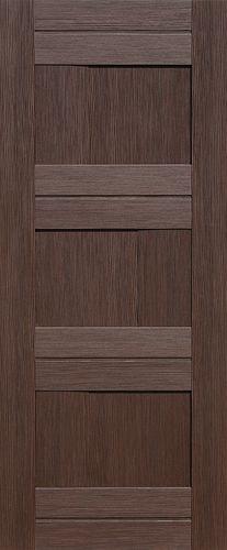 Межкомнатная дверь Профильдорс 12x