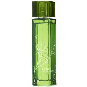 WISTFUL™ Aroma - Ароматическое средство для тела