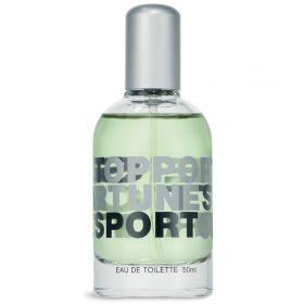 Туалетная вода для мужчин OPPORTUNE™ Sport -