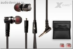 Xears ®  Unique   Highend