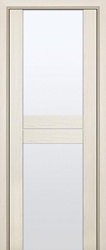 Межкомнатная дверь Профильдорс 10x