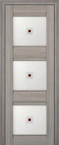 Межкомнатная дверь Профильдорс 4x
