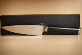Кухонный нож от Kevin John 145 mm