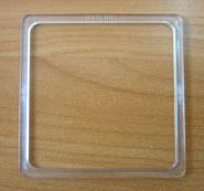 Термоквадрат 100х100 (88х88)