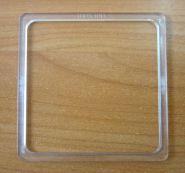 Термоквадрат 120х120 (108х108)