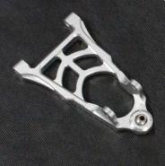 Aluminum Front Lower Arm