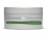SATINIQUE™ Моделирующий воск с матовым эффектом для волос