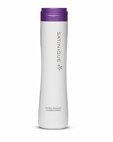 Кондиционер для придания дополнительного объема волосам SATINIQUE™