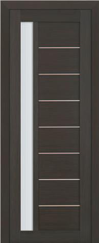 Межкомнатная дверь Профильдорс 37x