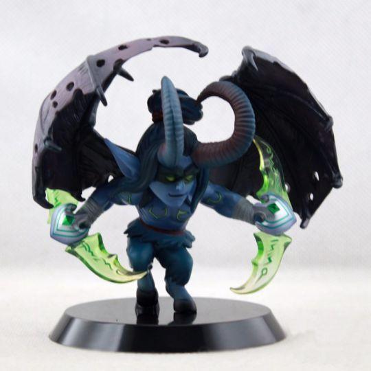 Фигурка героя Anti-Mage