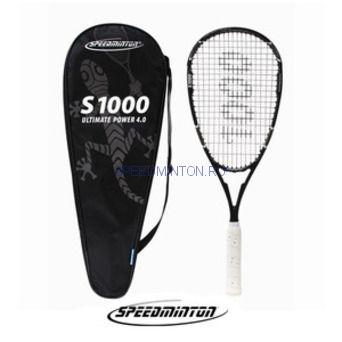 Speedminton® Racket S1000