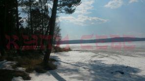 Великолепный земельный участок на 28 км Байкальского тракта
