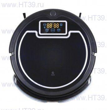 Робот-пылесос X900 Plus